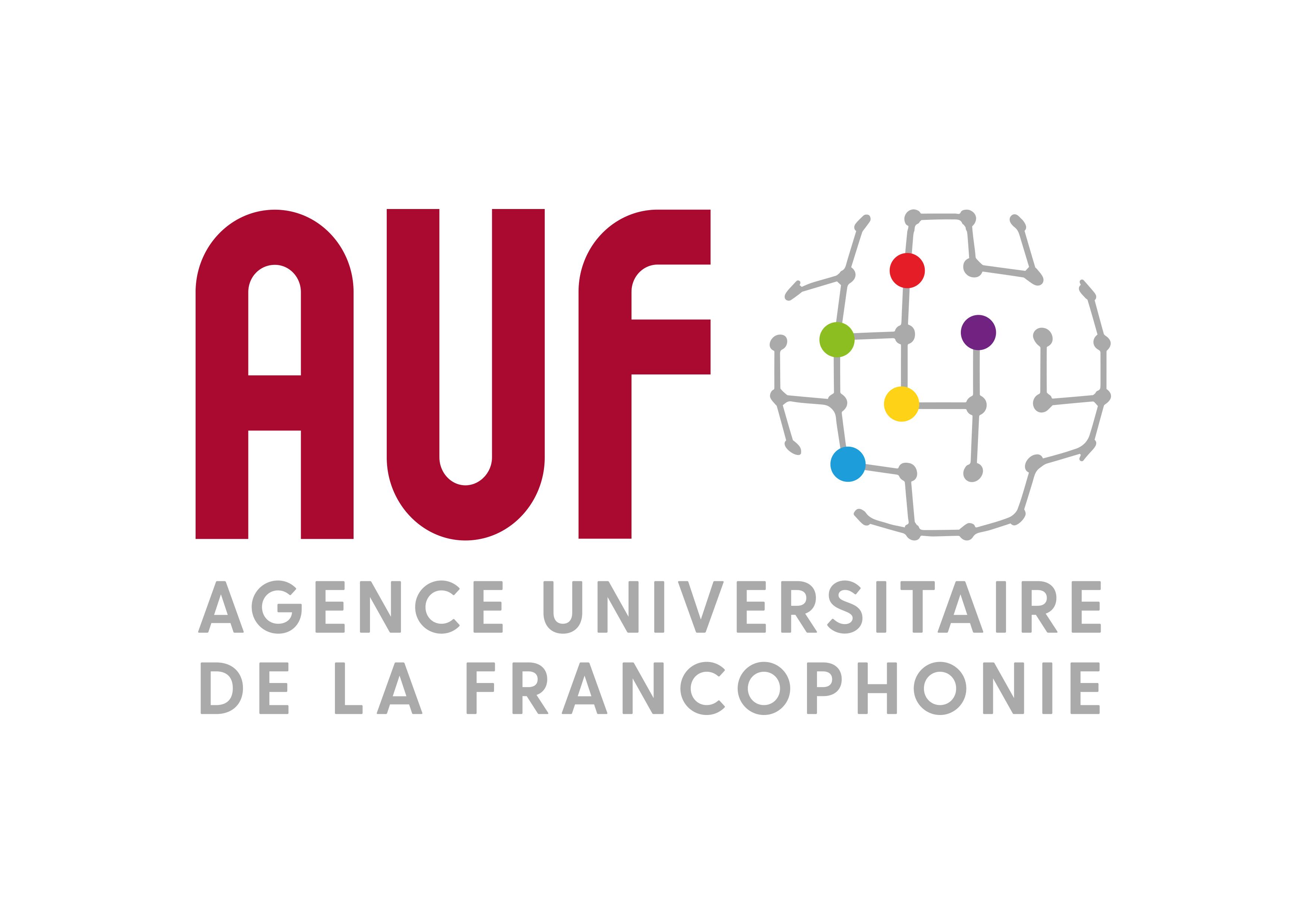 AUF_logo_officiel.jpg