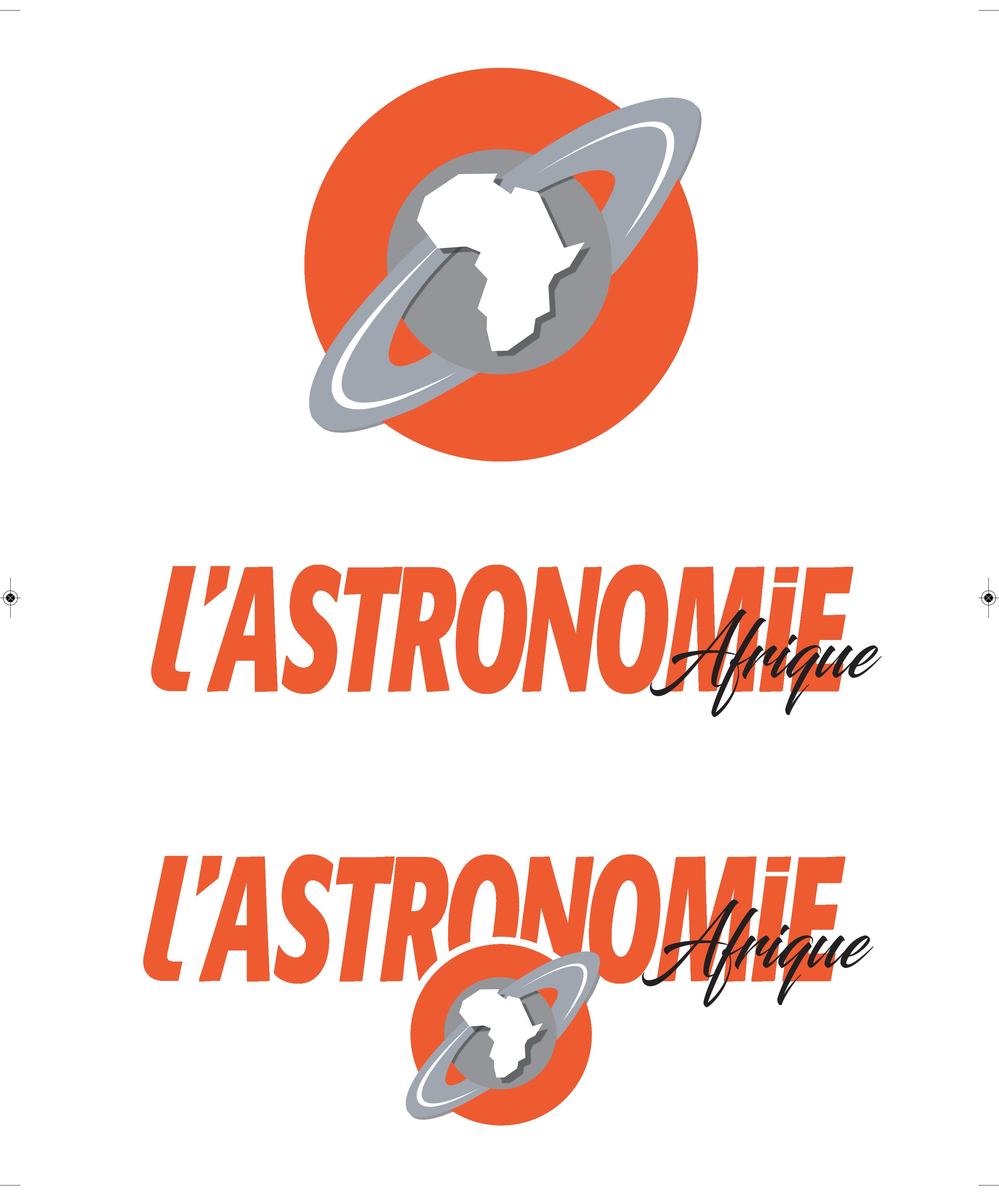 LOGO_ASTRONOMIE_AFRIQUE_RS.jpg